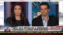 2015-04-04_1900_US_FOX-News_Americas_News_Headquarters_keyframe0177