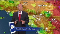 2016-06-21_0600_US_KCBS_CBS_2_News_at_11PM_keyframe257